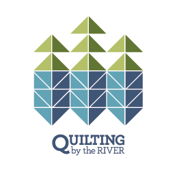 About — Quilting by the River