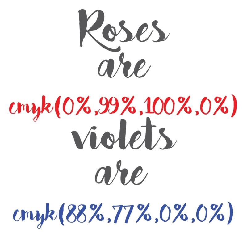 Roses.Script.CMYK.jpg