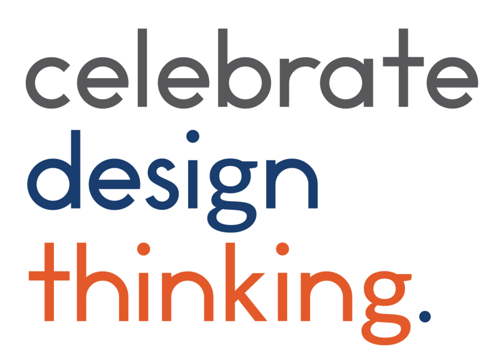 Celebrate-Design-Thinking-Full-Color.png