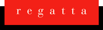 Regatta Marketing Logo