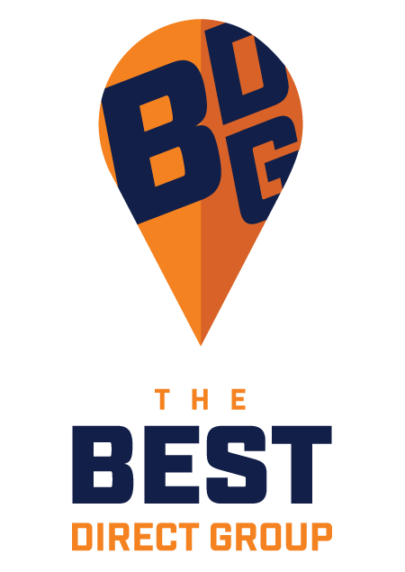 TBDG_Logo-for-Web.png