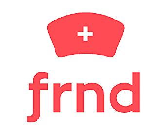 frnd logo