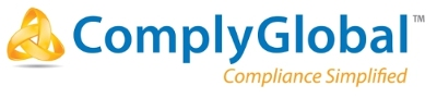 Comply Global Logo