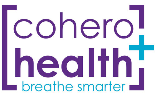 Cohero Health Logo