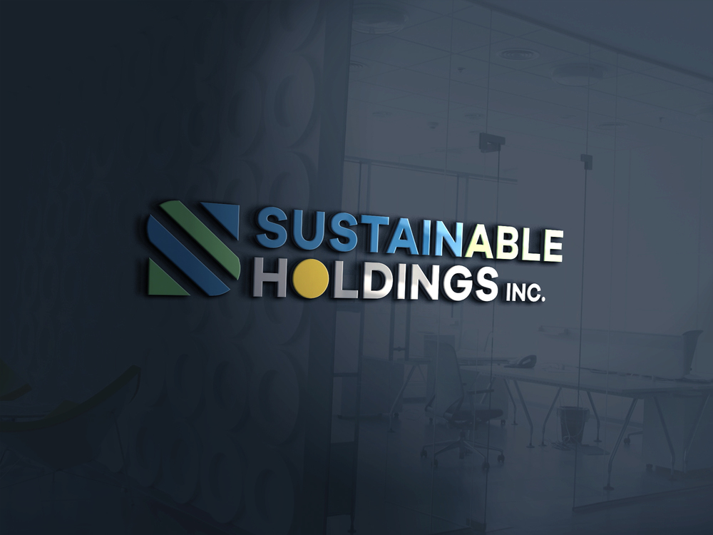 Sustainable Holdings Logo Sign.jpg