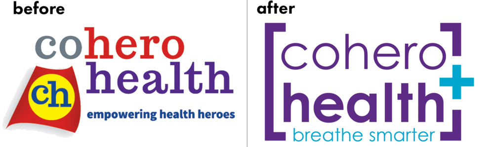 before after cohero logo.png