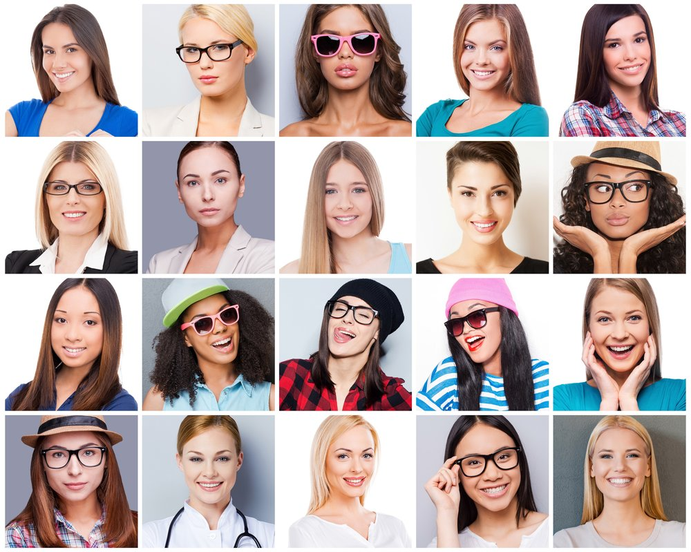bigstock-All-About-Femininity--114928394.jpg