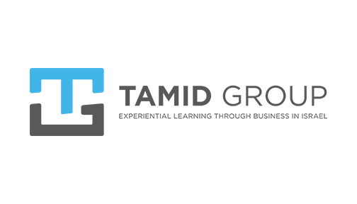 Tamid Logo Intro.jpg