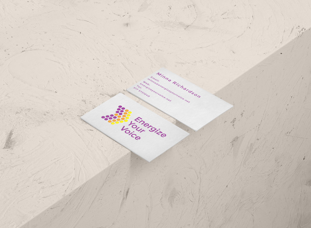 dots-business-cards.jpg