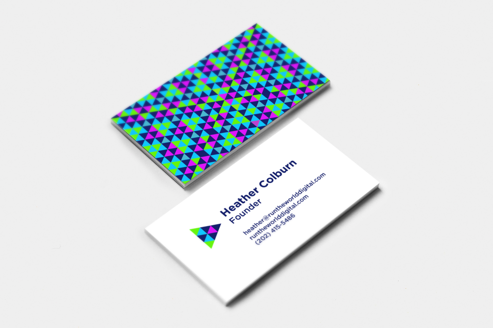 Run the World - Biz Cards MockUp.png