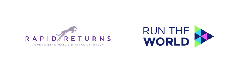 Run the World Digital - Logo Redesign.jpg