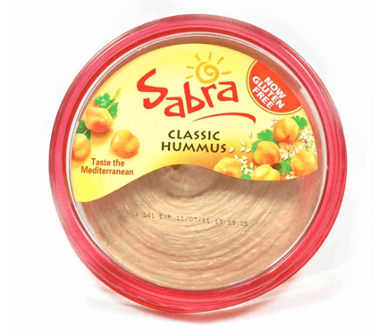 sabra classic- compressed 1.0.png