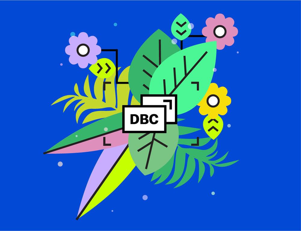 DBC - Web- Photo 1.1-22.jpg