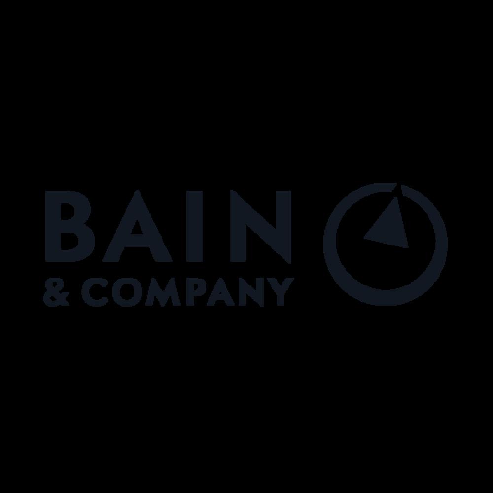 Client Logos_Black-02.png