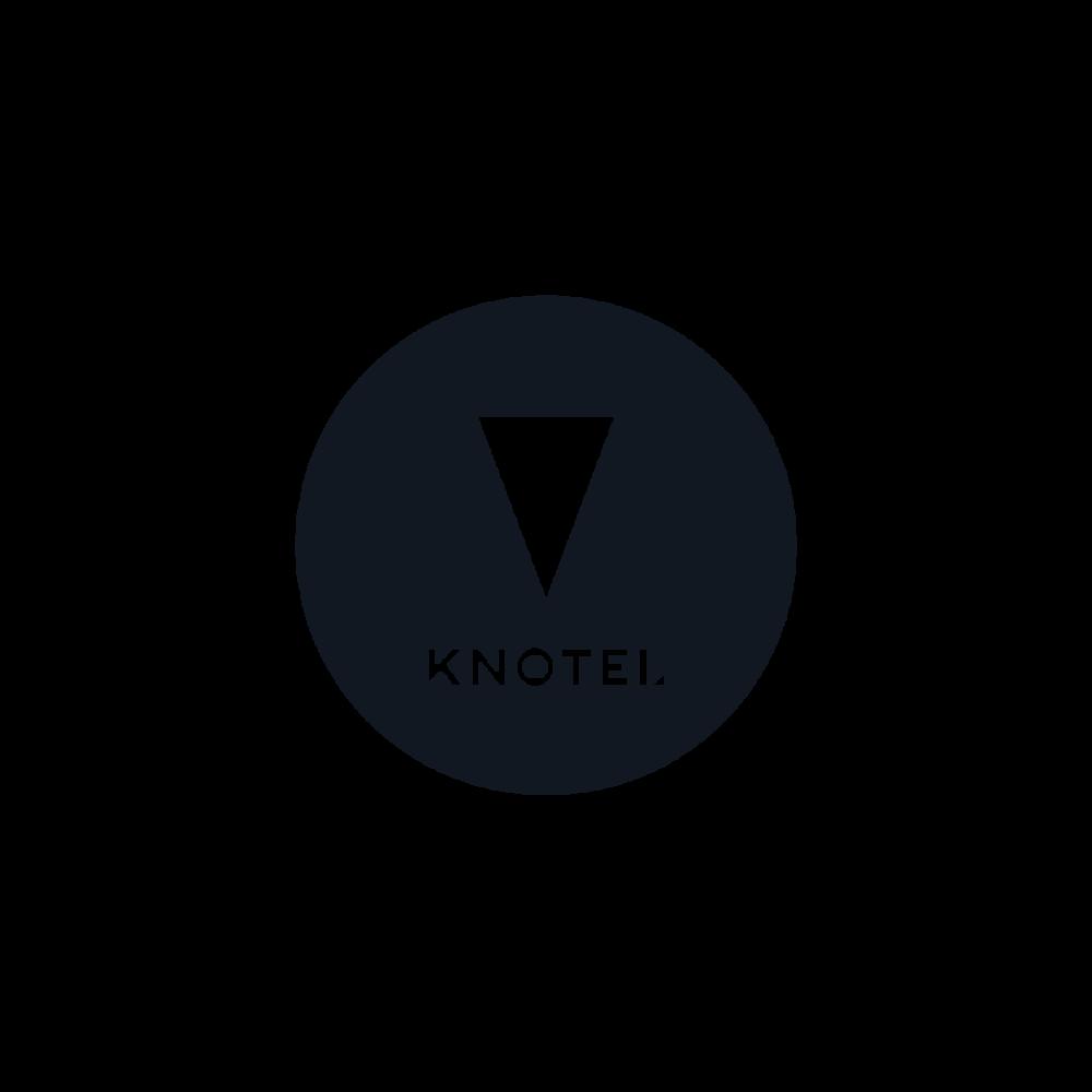 Client Logos_Black-07.png