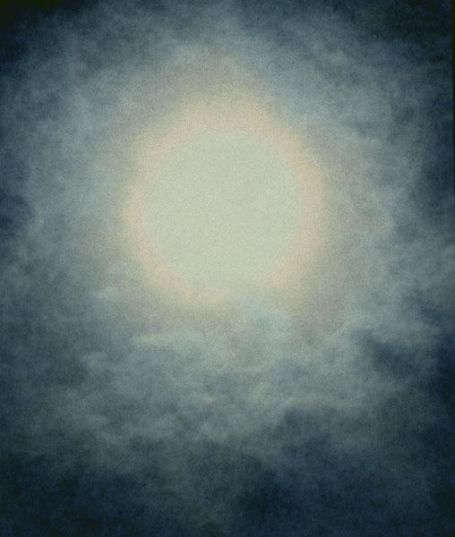 Into the Sun 12