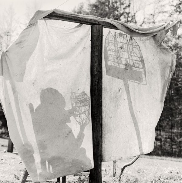 Cage, 1999.jpg