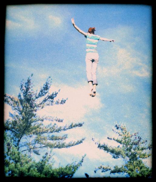 Falling in Trees 6.jpg