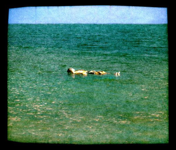 Floating1.jpg