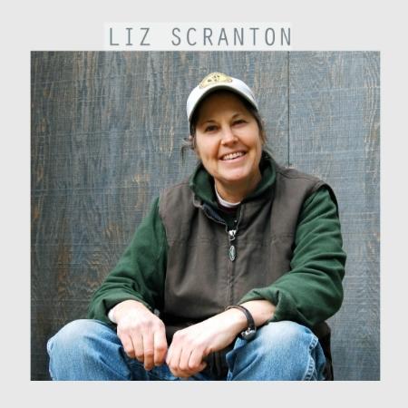 liz scranton photo.jpg