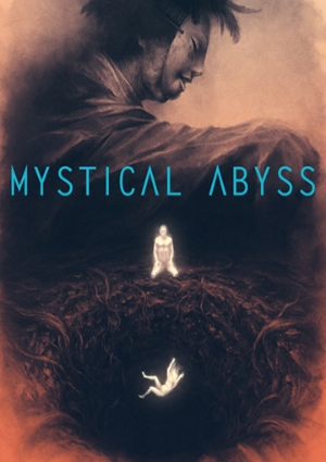 Small Mystical Abyss Image.jpg