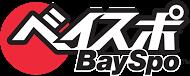 BaySpo_logo_RGB.png