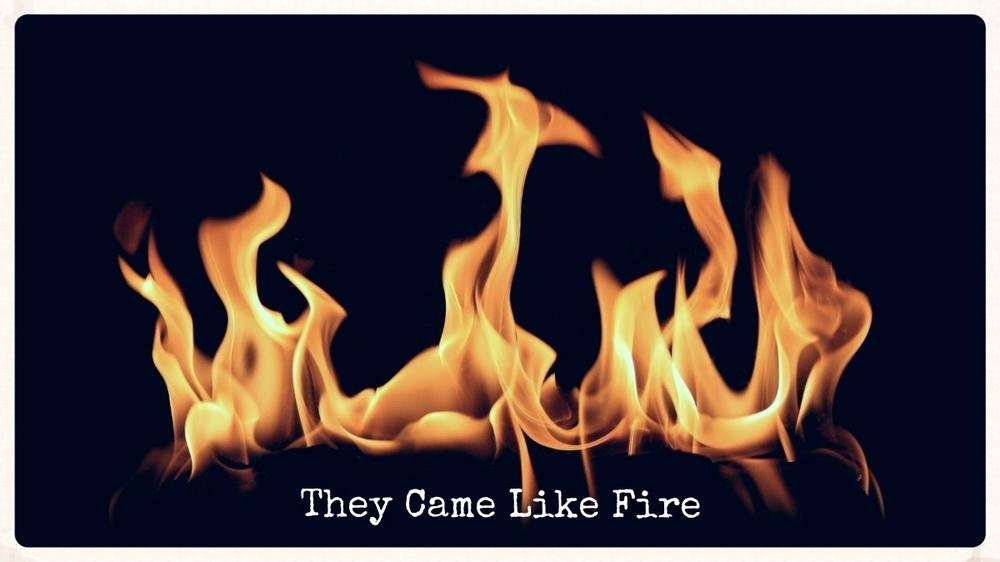 YiA2CameLikeFire.jpg