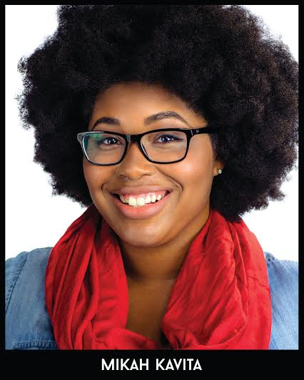 Mikah KavitaThe Women - Mikah is a Bay Area native and recently graduated from Azusa Pacific University with her BFA in Acting for the Screen and Stage. Previous credits include Pippin, A Midsummer Night's Dream, and The Death of Rasputin.
