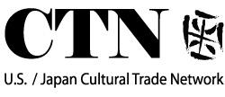 CTN logo.jpg