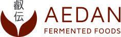 Aedan logo.jpg