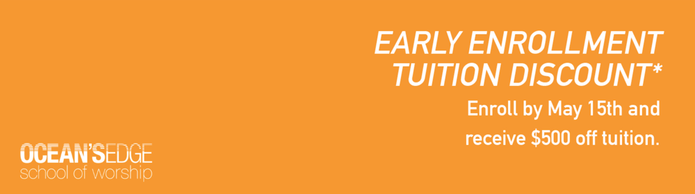 Early Enrollment Web Banner- 3 copy.jpg