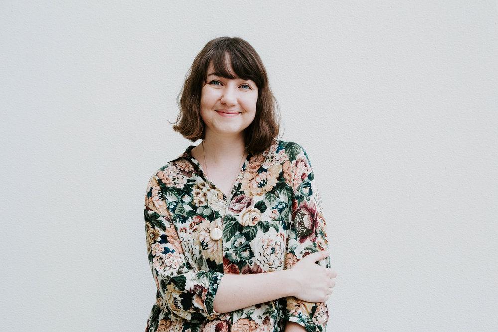 Jennie Reynolds, Artist