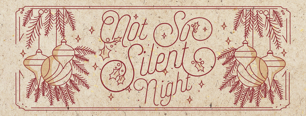OES-239e-Not So Silent Night-Social Graphics-LE3.jpg