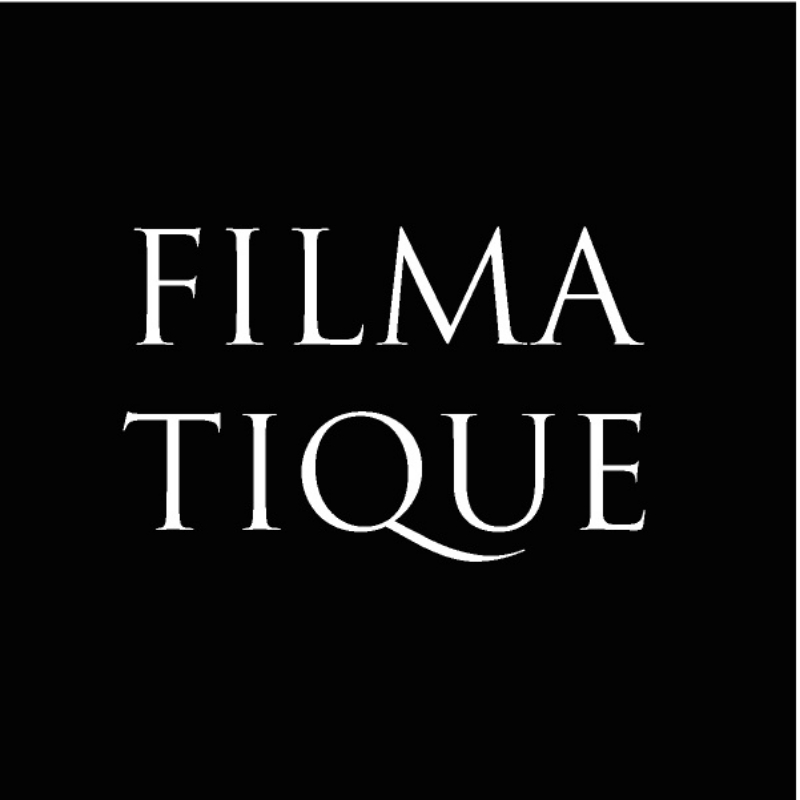 Filmatique - Watch Great Films