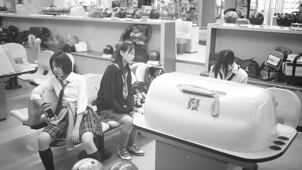 About_the_Pink_Sky_filmstill3_AiIkeda_ReikoFujiwara_EnaKoshino_byKeiichiKobayashi copy.jpg