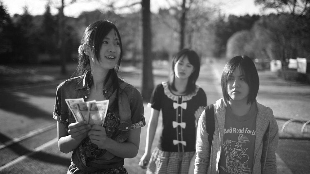 About_the_Pink_Sky_filmstill5_EnaKoshino_ReikoFujiwara_AiIkeda_byKeiichiKobayashi copy.jpg