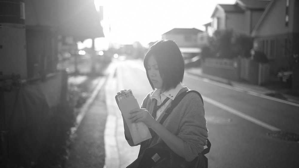 About_the_Pink_Sky_filmstill9_AiIkeda_byKeiichiKobayashi copy.jpg