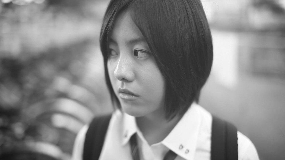 About the Pink Sky,Keiichi Kobayashi (2012)