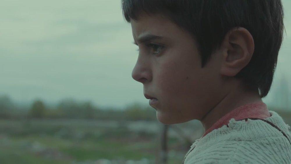 Sivas,Kaan Müjdeci (2014)