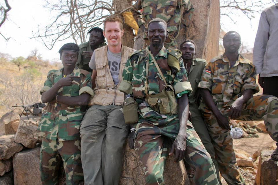 Andrew Berends with SPLA-N.jpg