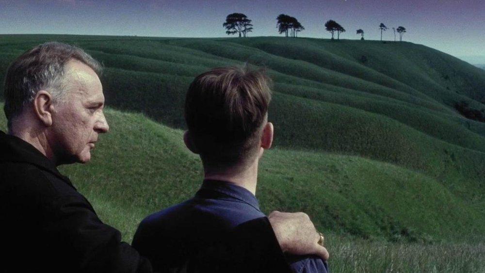 1984,Michael Radford (1984)