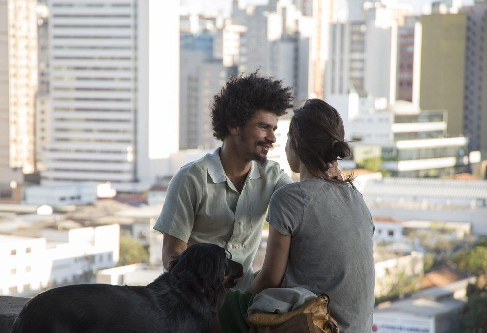 0998_foto Bianca Aun_A Cidade Onde Envelheço_set2014_smaller.jpg
