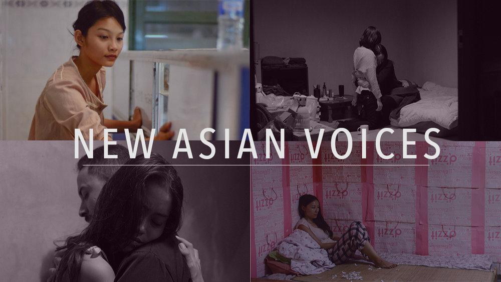 New Asian Voices_FLMTQ.jpg