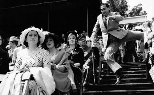 Il Boom , Vittorio de Sica (1963)