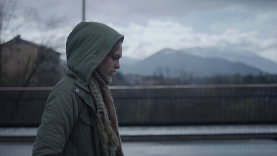 Cloro,Lamberto Sanfelice (2015)