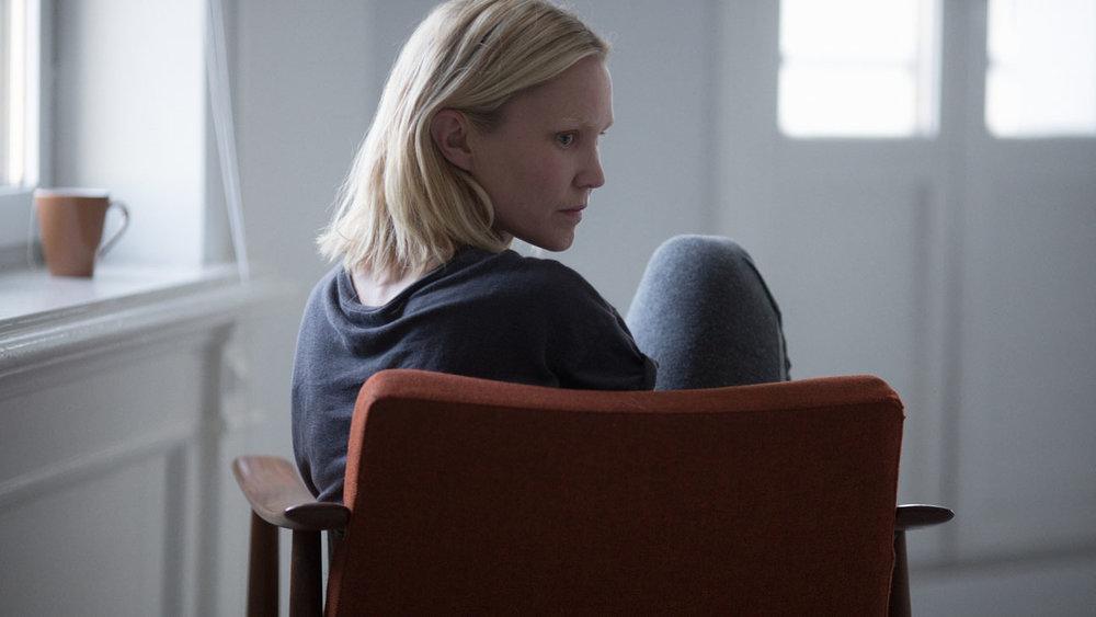 Blind, Eskil Vogt (2014)