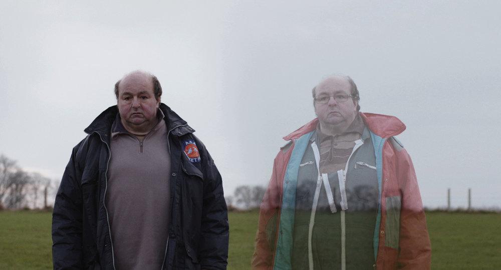 Willy the 1st  , Ludovic Boukherma, Zoran Boukherma, Marielle Gautier & Hugo P. Thomas (2016)