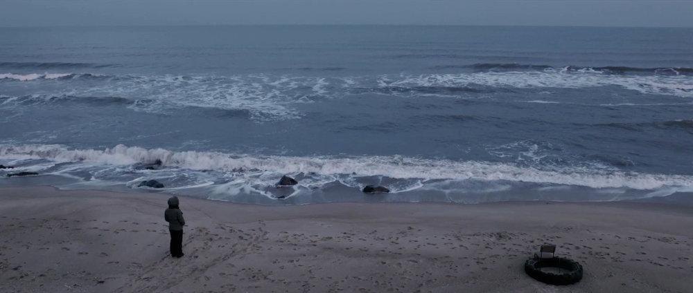 Still_beach.jpg