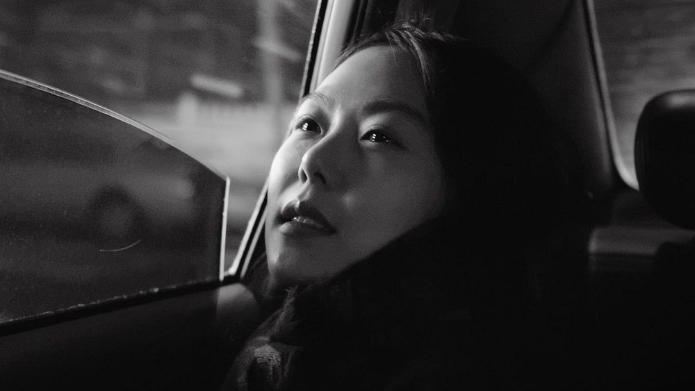 The Day After , Hong Sang-soo (2017)