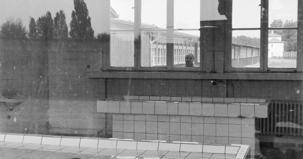 AUSTERLITZ_1.jpg